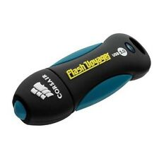 Corsair Flash Voyager 16 Go haute vitesse usb 3.0 flash drive