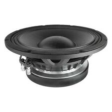 "Faital Pro 12HP1030 Woofer 12"" 1000 W - 8 Ohm  altoparlante professionale 30 cm"