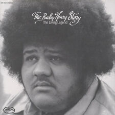 Baby Huey - The Living Legend (Vinyl LP - 1971 - US - Reissue)