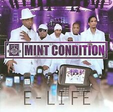 NEW - E-Life by Mint Condition