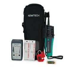 Kewtech KEWISO2 Safety Isolation Kit