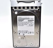 "Hitachi HDS721010CLA332 1TB Internal 7200RPM 3.5"" SATA HDD w/ Bracket"