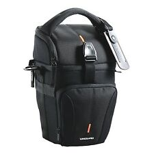 Vanguard Quick Draw UP-Rise II 16Z Zoom Bags - Free US Shipping