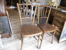 sedie in legno antiche ed incise, ' 900