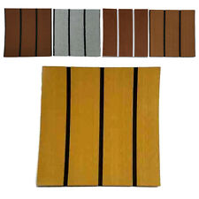 Fantastic New EVA Foam Teak Sheet Boat Floor Mat FS945 Decking Carpet Yacht Pad