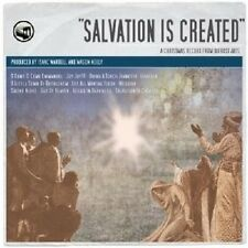 Bifrost Arts - Salvation Is Created  CD Neuware