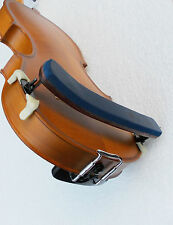 New Violin Shoulder rest For 4/4 and 3/4 sizes in Just Rs 500