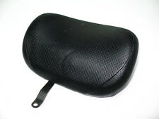 DOSSERET SELLE DOSSIER PASSAGER / BACKREST SUZUKI 400 BURGMAN 1999-2002 AU111
