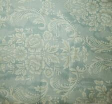 Mary Rose fabric fabriquilt sold by yard green