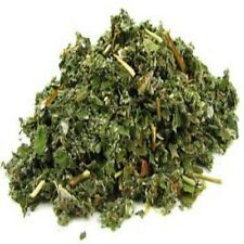 Wildcrafted Rasberry Leaf Magical Herb Magic Love Spell Pagan Wicca Combine Ship