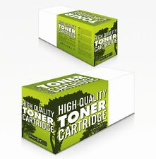 1 X CARTUCCIA TONER NERO NON-OEM alternativa per BROTHER mfc-7360n, mfc7360n