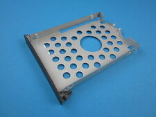 HDD Caddy Dell M6600 Festplattenrahmen PCPR1 für HDD1 0PCPR1