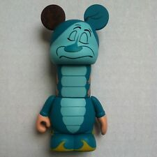 "Alice in Wonderland Caterpillar Disney Vinylmation 3"" Figure"