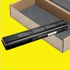 NEW 12 Cell Battery for HP/Compaq HSTNN-UB33 416996-161 416996-163 416996-422