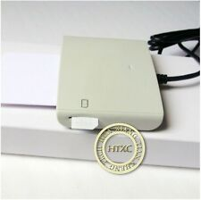ACR38 USB 2.0 Smart Card IPC/IC Reader/Writer + SDK + Android Test+ 2 Smart Card