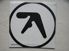"2 LP APHEX TWIN ""Selected Ambient Works 85-92"" AMB LP 3922 Neuf emballé §"