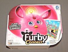 Furby Connect Pink w Bluetooth