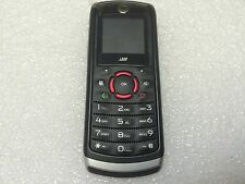 Motorola i335 Cell Phone * Direct Talk!*