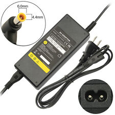 19.5V 60W 3A Laptop AC Power Supply Cable Adapter Charger FOR SONY Vaio Qui