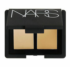 New NARS Concealer Duo Custard/Ginger 4g / 0.14oz