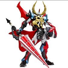 Sen-ti-nel Gaiking the Knight METAMOR-FORCE IN STOCK USA
