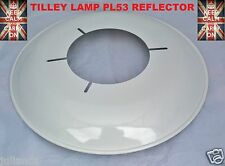 TILLEY LAMP REFLECTOR PL53 PARTS PARAFFIN LAMP KEROSENE LAMP CAMPING LAMP SPARES