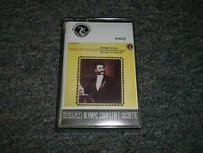 Strauss Waltzes~Robert Stolz~Vienna Symphony Orchestra~SEALED~FAST SHIPPING