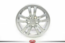 "Mitsubishi - NEW! 16"" ZJ Outlander Alloy Wheels - Set of 4, ZH, ZG, ZK. 4250C203"