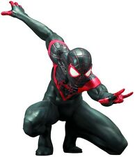 Ultimate Spider-Man 1:10 Scale ArtFX+ Statue
