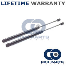 2X FOR JEEP CHEROKEE KJ (2001-2007) TAILGATE WINDOW GAS SUPPORT HOLDER STRUTS