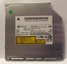 "Apple MacBook Pro 15 ""MacBook a1181 13 DVD Ottico DVD Superdrive s10na gsa-s10n"
