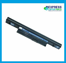 Bateria Acer Travelmate 6594 Acer Aspire 4820T 4745G 5820 Battery AS10B7E