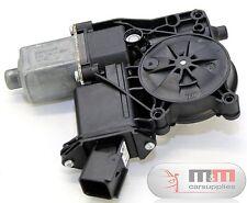 Opel Zafira Tourer C Astra 20951583 Fensterhebermotor Motor Fensterheber HL