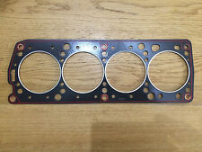 NEW FIAT LANCIA 8v DOHC TWINCAM ENGINE - 1.6, 1.8, 2.0 HEAD GASKET 5891274 1.4mm