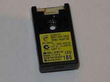 Samsung ps64d8090 Bluetooth-módulo bn96-17107a MDL: dirê 20 wsbtm 100a00