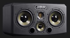 Adam Audio S3XH Active Monitor (SINGLE) : Sale Only $2995 w/ Free Shipping