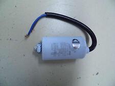 condo condensatore permanente / di avviamento mot µF 6uF 6MF 450v (a filo)