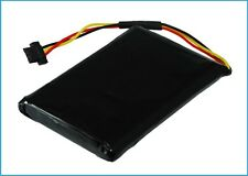 High Quality Battery for TomTom XL Holiday Premium Cell