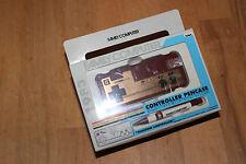 NEW Famicom Controller Pencase & Pen set Banpresto Brand New Sealed Bandai