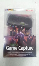 Roxio Game Capture XBOX 360/PS3 NEW