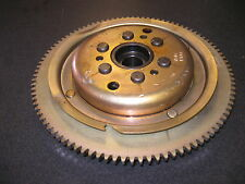SUZUKI OUTBOARD FLYWHEEL ASSEMBLY PART NUMBER 32102-94711