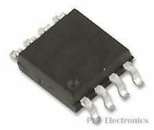 FAIRCHILD SEMICONDUCTOR    FDS8878    MOSFET Transistor, N Channel, 10.2 A, 30 V
