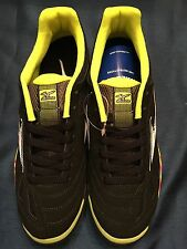 NEW, MIZUNO SALA PREMIUM AS , Futsal,Size 8.5, Futbol, Football, Soccer.