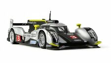 Slot. IT AUDI r18 TDI-Le Mans 2011 no. 3 M 1:32 NUOVO