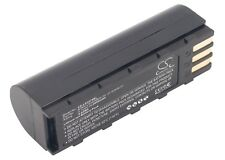 NEW Battery for Symbol DS3478 DS3578 LS3478 21-62606-01 Li-ion UK Stock