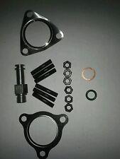 Turbo gasket kit for Deutz 873Turbocharger bobcat