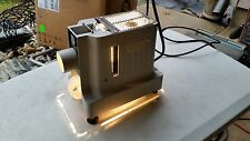 Vtg Dukane Model 28A33A Filmstrip Slide Film Projector