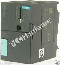 Siemens 6ES7 317-2EK13-0AB0 6ES7317-2EK13-0AB0 SIMATIC S7-300 CPU 317-2 Qty