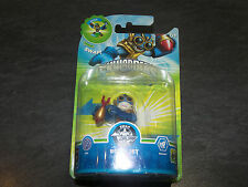 PS4/PS3/WII/XBOX 360 SKYLANDERS SWAP FORCE FIGURINE BOOM JET NEUF SOUS COQUE
