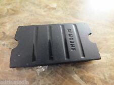 ORIGINAL Samsung Akkudeckel B Cover für B2100 Backcover B 2100 SCHWARZ TOP